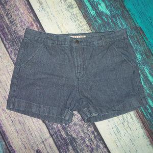 J Brand Shorts 30